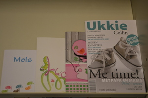 geboortekaartjes_drukken_nunspeet