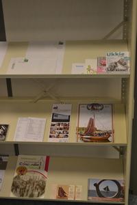 visitekaartjes_drukken_nunspeet
